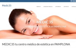 MEDIC35