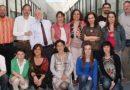 Coaching en Navarra con Jesús Aristu